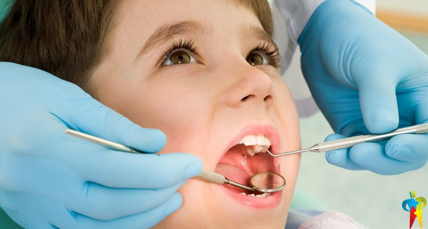 Стоматолог Колтуши